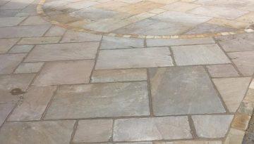 Indian-sandstone-2