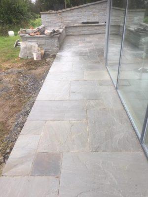Indian-sandstone-grey-patio-2