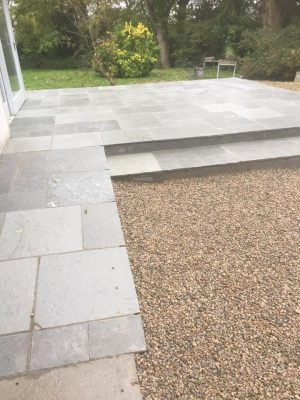 Raised-patio-after