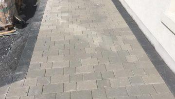 natural-and-charcoal-paving