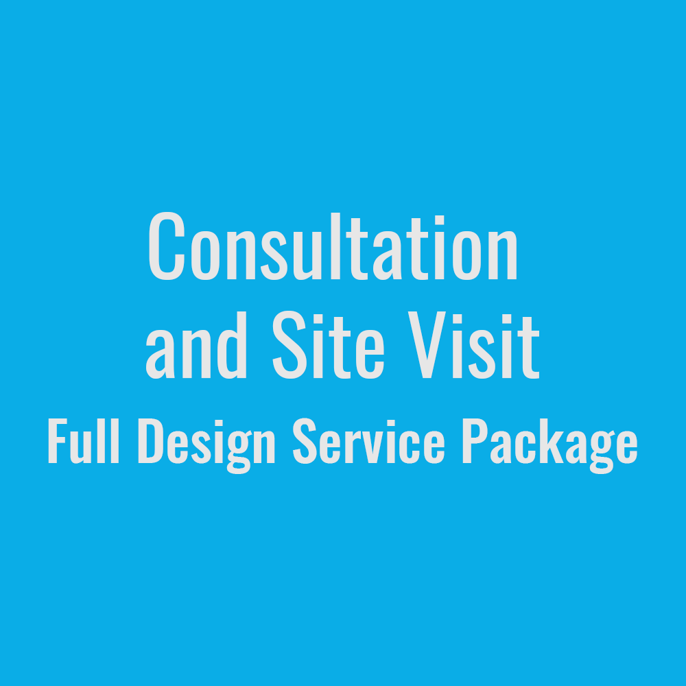 Consultation and Site visit